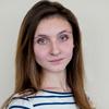Viktoria Barysheva